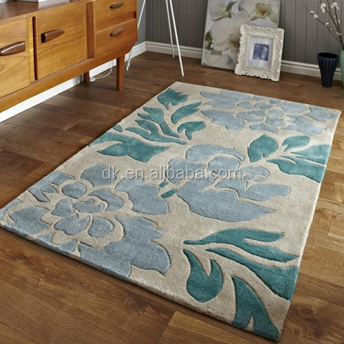 Rugs At Home Goods: Buy Handmade Acrylic Rug,Home Goods