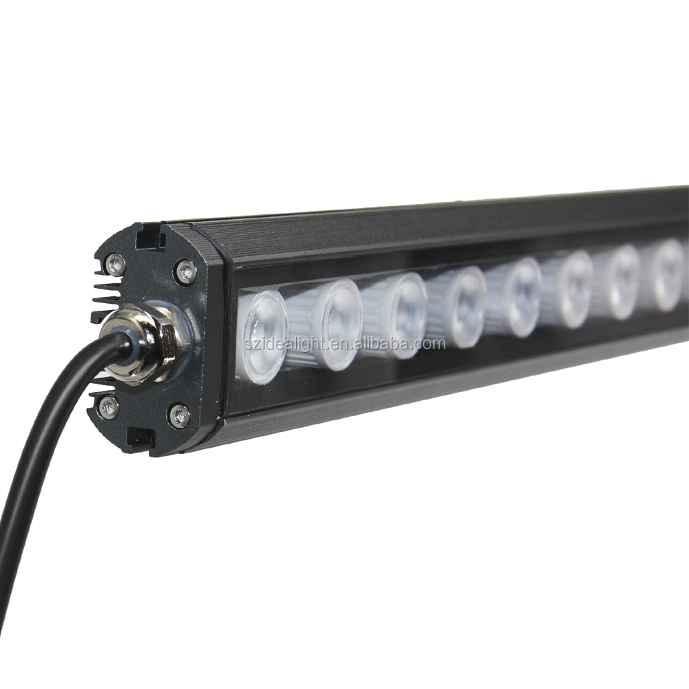 led grow light bar (1).png