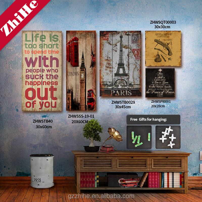 Comprar muebles antiguos online interesting botn de for Art minds wood crafts