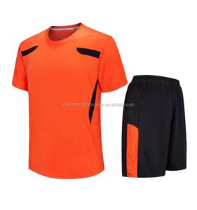 43bd447b9 Sale Soccer Jerseys Wholesale, Soccer Jersey Suppliers - Alibaba