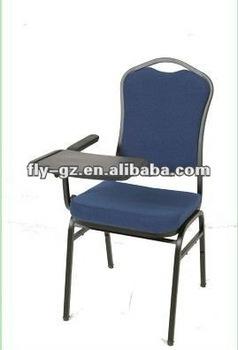 Comfortable School Chairs/school Armrest Chair/school ...