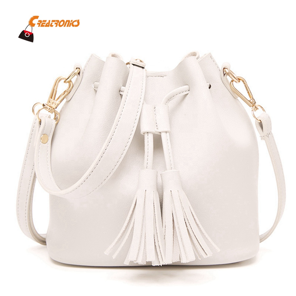 Small cute bucket bag women 2018 brand <strong>design</strong>