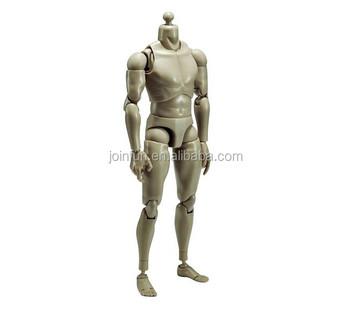 Fantasia modelli nudo