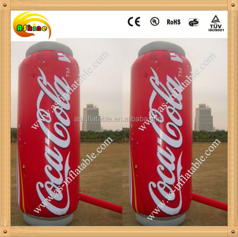 super hot selling !!! newly design display stands for bottles