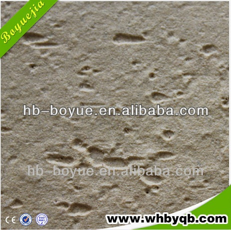 Energy-saving decorative outdoor stone wall tile 300 x 600mm, 600 x 600mm