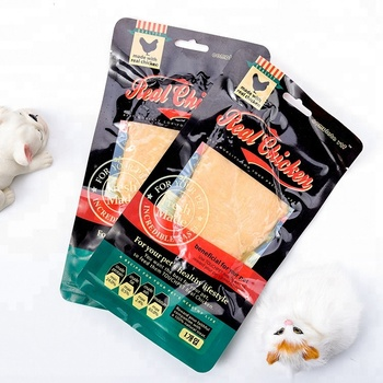 Wholesalers Import Pet Snack Of Chinese Natural Goods In India Delhi - Buy  Snacks,Natural Snack,Pet Snack Product on Alibaba com