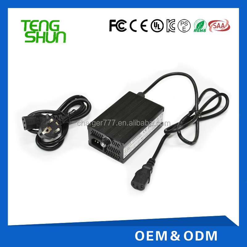 HOT 12V 2A ac dc 12v 12a interchangeable power adapter