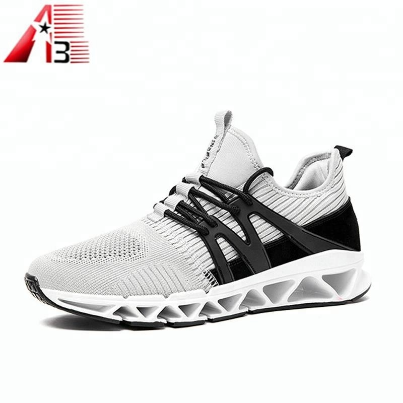 men shoes sport air quality High 50qP1HxwA