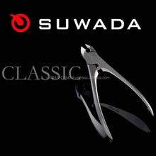 SUWADA nail art cutter of professional use made in Japan