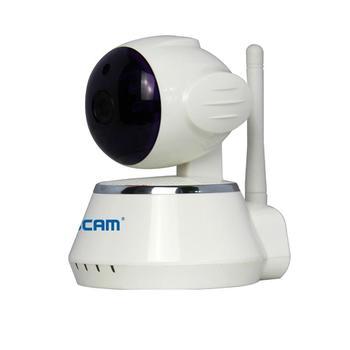 Network Camera Camara Ip Wireless Network Camera Networkcamera ...