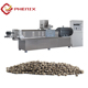 floating aquatic tilapia fish feed pellet making machine for sale