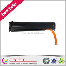 compatible for canon ir1024 toner cartridge in online market