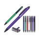Office Stationery Custom Touch Stylus Pen with Personalized Logo