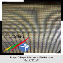 Hebei Guobin Metal Wire Mesh Product Co., Ltd. - aluminum alloy ...
