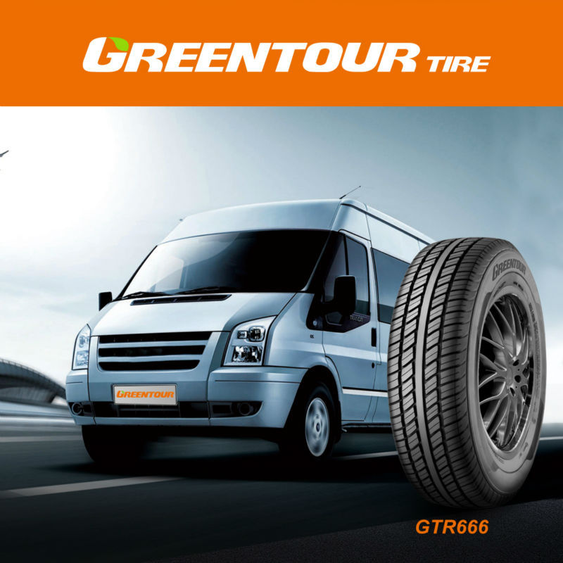 China Suppliers Good Quality Top Ten On Alibaba Radial Light Truck ...