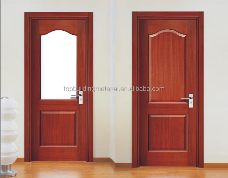 Wooden Single Door Designs, Wooden Single Door Designs Suppliers And  Manufacturers At Alibaba.com