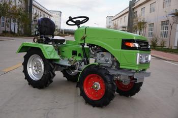 12hp 15hp Zubr Minitractor For Sales Minitraktor Buy