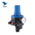 20~40psi automatic pressure control switch for water pump pressure switch