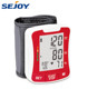 The Best Latest Arrival Intelligent Wrist Blood Pressure Monitor