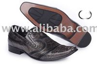wholesale price and nice looking---brand name men leather shoes,fashion dress shoes,dropship and paypal
