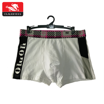 top sale popular boxer briefs mens pouch underwear mens boxers uomo brands 225b80e68