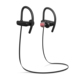 wholesale RU11 bluetooth Wireless Sweatproof Earphones Noise Cancelling Headsets with Mic, 12 Hours Play Time
