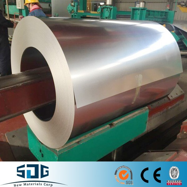 Galvanized steel, Galvanized sheet, Galvanized Steel Sheet quality zinc coating sheet galvanized steel coil