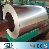 Galvanized steel, Galvanized sheet, Galvanized Steel Sheet quality zinc coating sheet galvanized steel coil