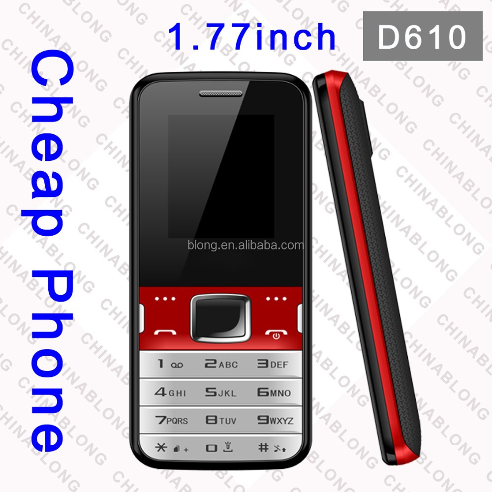 Low Price Simple Mobile Phone Unlock,Mobile Phone With Usb Port