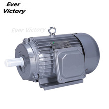 easy Installation three phase ac electric motor