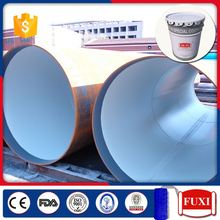 FDA approved Drinking Water Tank paint Innoxious Epoxy resin coating Paint