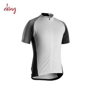 a25d2c1b759 Cycling Wear