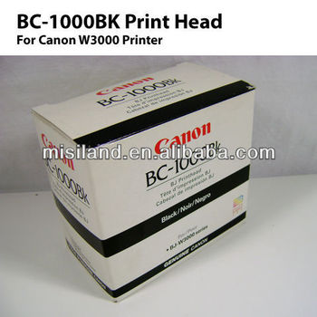 Original Print Head,Maintenance Cartridge,Clean Kits Of Large Format  Printer For Hp And Canon - Buy Print Head,Printer Head,Maintenance  Cartridge