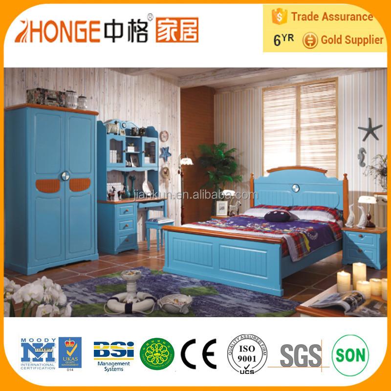 7a008 New Classic Bedroom Furniture/bedroom Furniture Set Lazy Boy ...