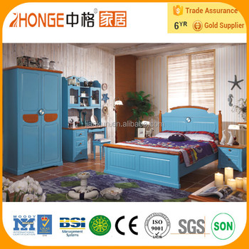 7A008 New Classic Bedroom Furniture/bedroom Furniture Set Lazy Boy Sofa  Bed/china Bedroom