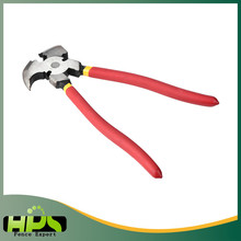 Garden Hand Tools Multi Fenicng Pliers for Steel Wire