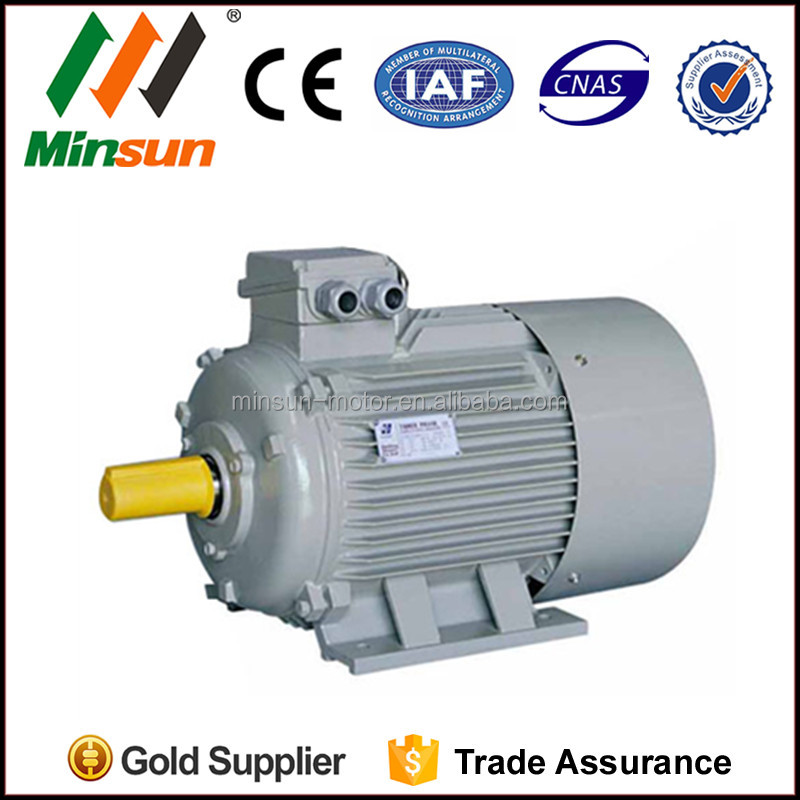 Electric Motor Winding Materials, Electric Motor Winding Materials ...