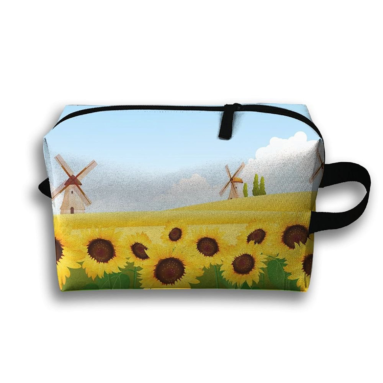 4026f69a704e Cheap Travel Clutch Bag, find Travel Clutch Bag deals on line at ...