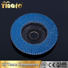 Hard Carbide Cerami Coated Abrasive Belt Ceramic Fiber Disc For Grinding Stone