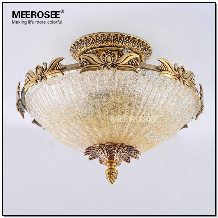 Turkish Mosaic Lamp Brass Ceiling Chandelier Lighting For Interior ...