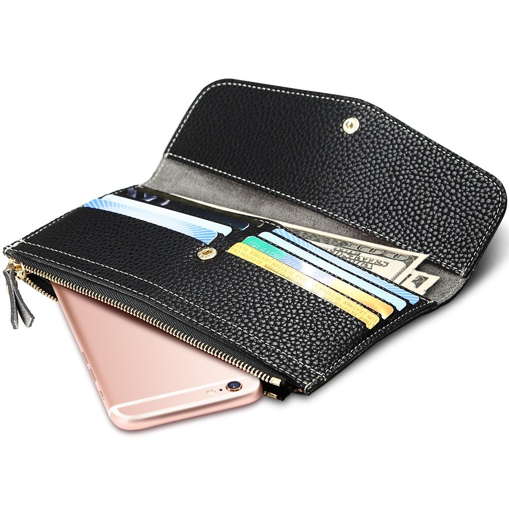 33bff5ce3e76 Get Quotations · Galaxy Note 8 Wallet Case