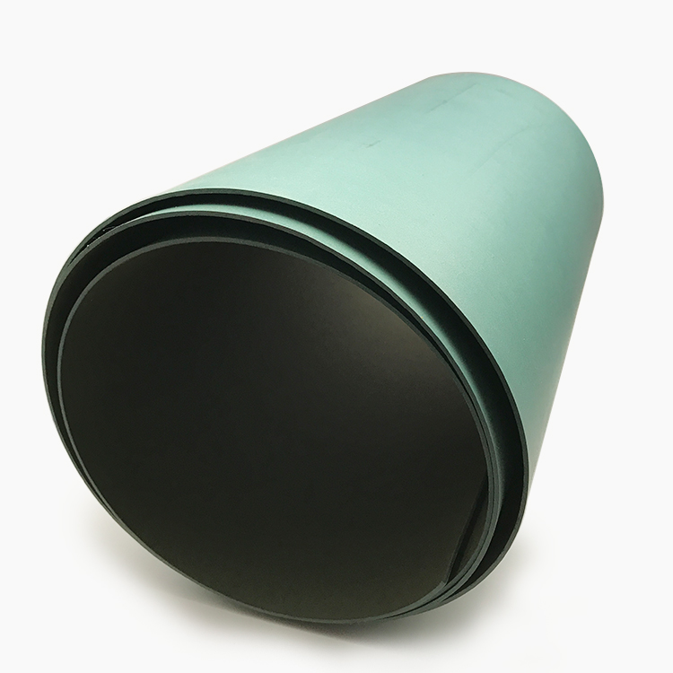 China Ptfe Guide, China Ptfe Guide Manufacturers and
