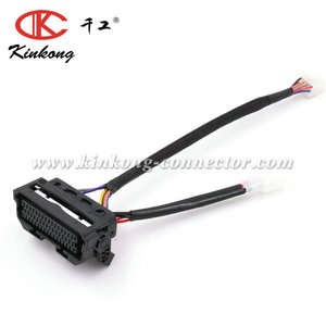 Remarkable Ecu Wire Harness Ecu Wire Harness Suppliers And Manufacturers At Wiring Database Obenzyuccorg