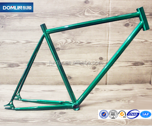 wholesale products fixie bike frame