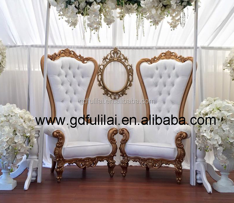 Throne Chairs, Throne Chairs Suppliers And Manufacturers At Alibaba.com