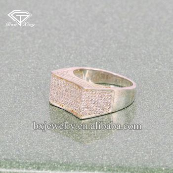 Global Glaze New Products Personalized Birthday Gift Handmade Gold