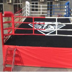 Used Boxing Ring, Used Boxing Ring Suppliers and