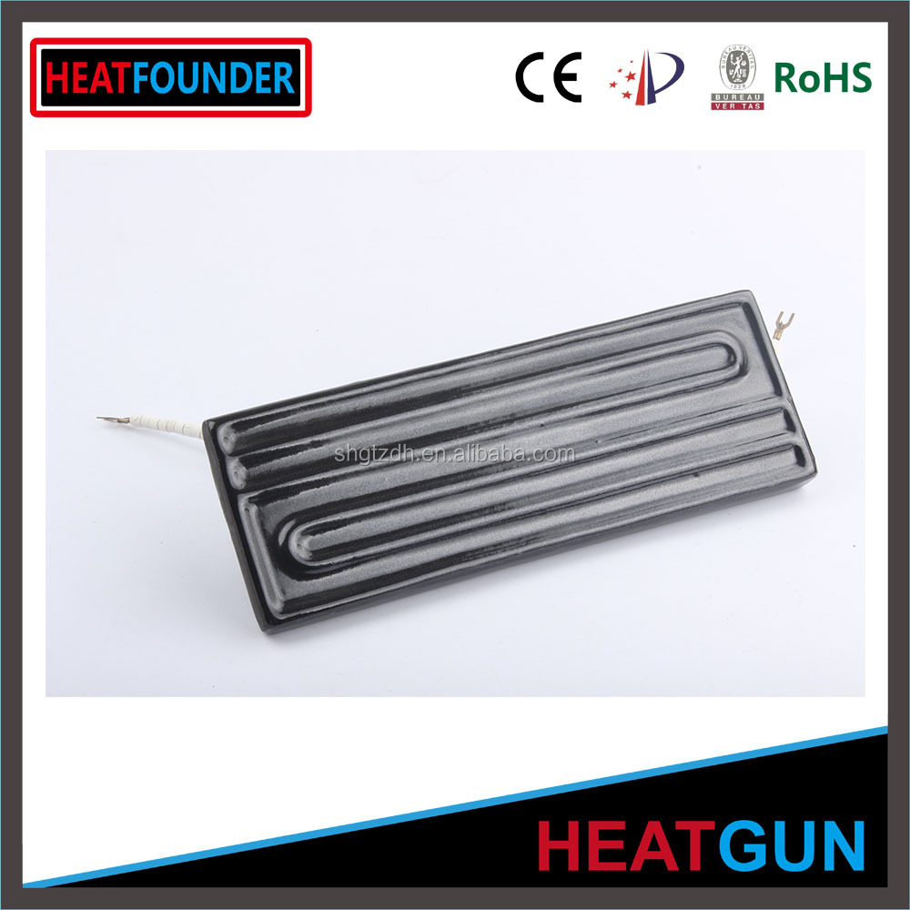 Personalizada de alta calidad placa de cer mica calentador - Placas ceramicas calefaccion ...