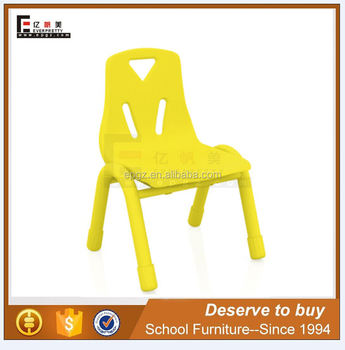 Plastic Bright Colored Chairs,national Plastic Chairs,beautiful Kids Study  Chair