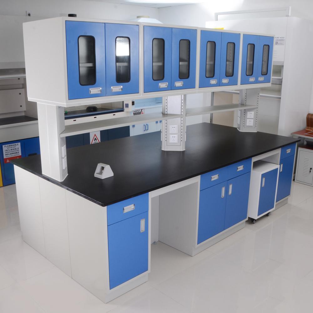 мебель для лаборатории в картинках плитка традиционный материал